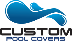 Pool Leaf & Safety Covers